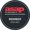 Association of Serviced Apartment Providers & Property Services Regulatory Authority